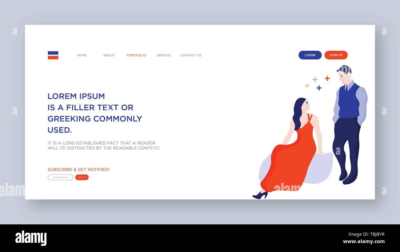 dating site design dating Enneagram type 8