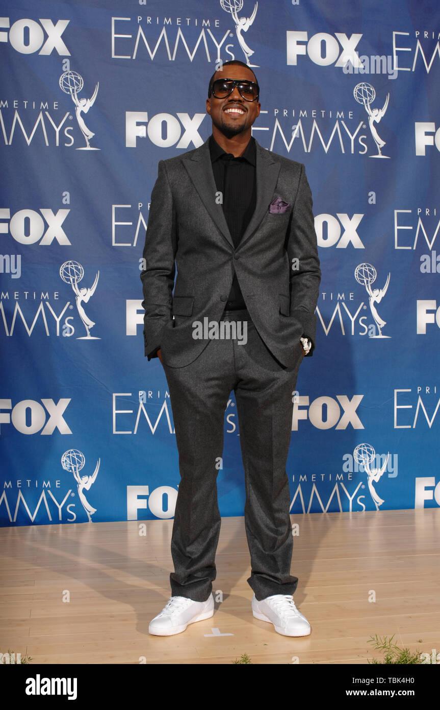 73fb1c22 Kanye West Shoes Stock Photos & Kanye West Shoes Stock Images - Alamy