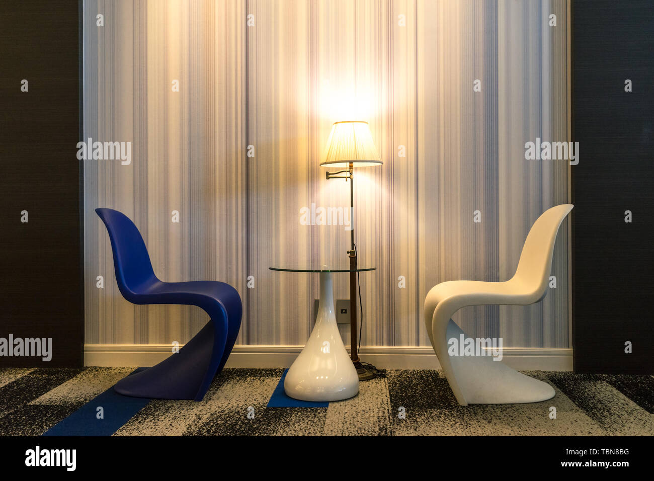 Terrific Office Chairs Abstract Stock Photos Office Chairs Abstract Download Free Architecture Designs Embacsunscenecom