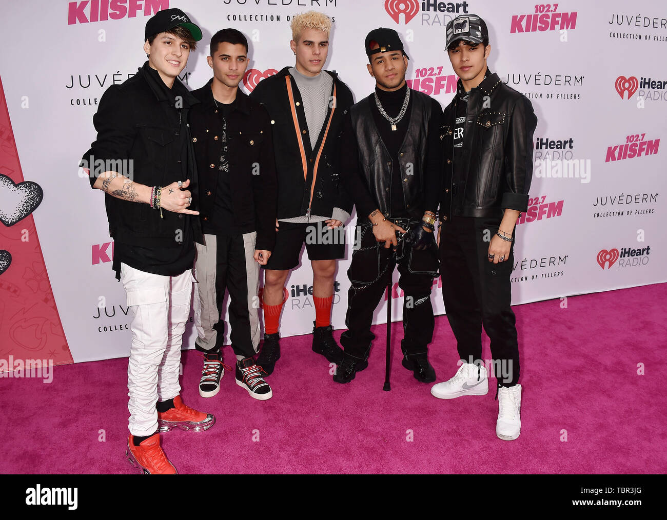 Cnco Stock Photos & Cnco Stock Images - Alamy
