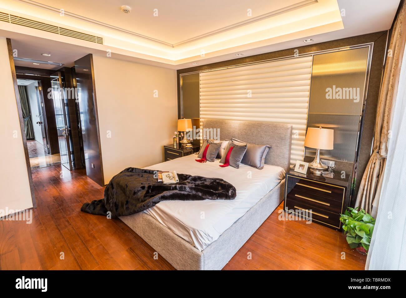 Model room interior interior design living room high ...