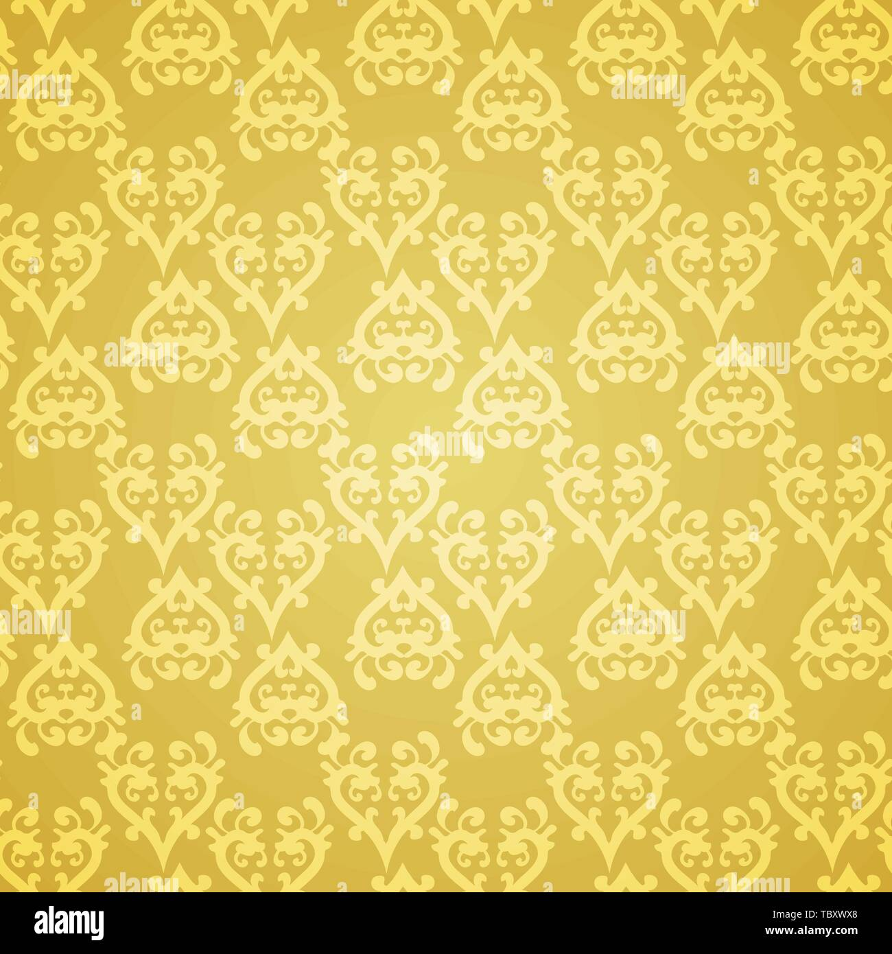 Luxury style background. Vector illustration for bussiness design - Stock Vector