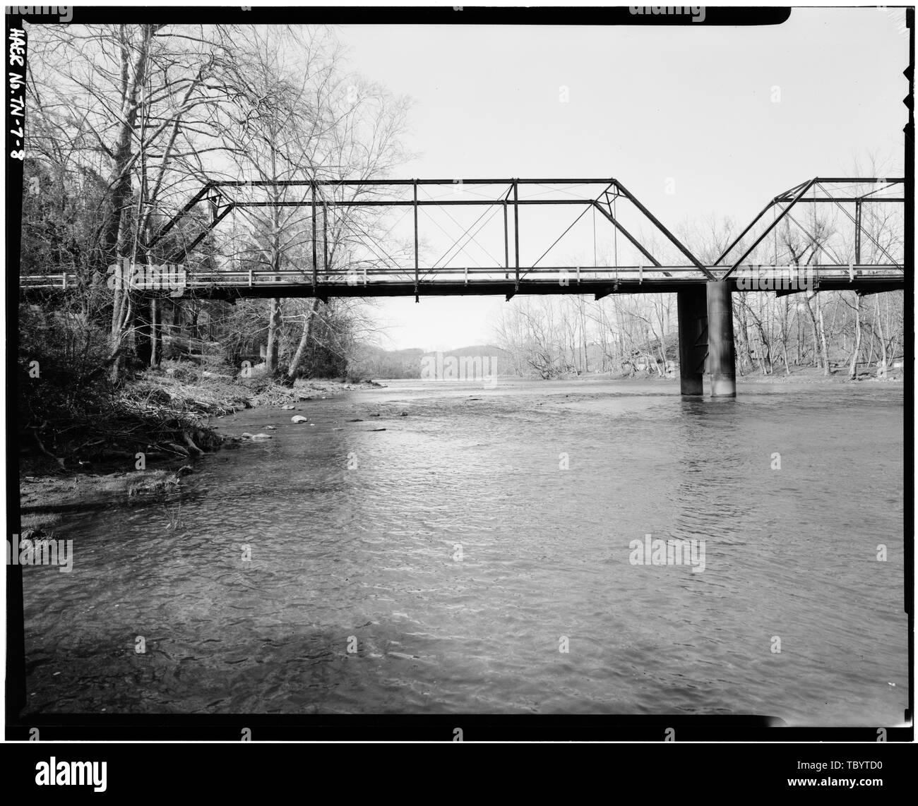 Mississippi River Valley Stock Photos & Mississippi River