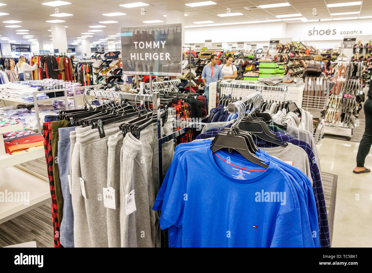 2d2af1ca269 Miami Florida Midtown The Shops at Midtown Miami shopping Nordstrom Rack  discount outlet display sale designer