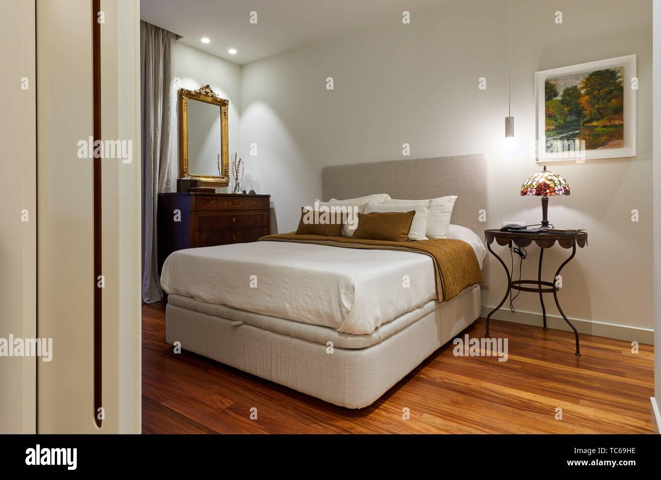 Sliding Door Stock Photos Sliding Door Stock Images Alamy