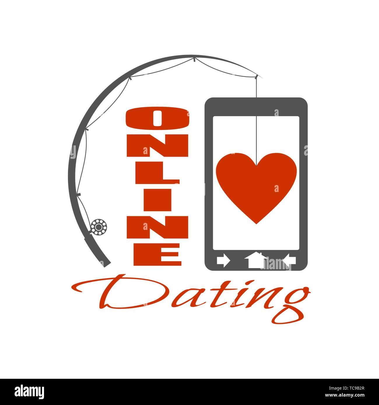 Nopeus dating musta ammattilaisille