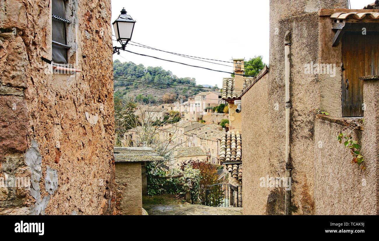 Mura High Resolution Stock Photography and Images - Alamy