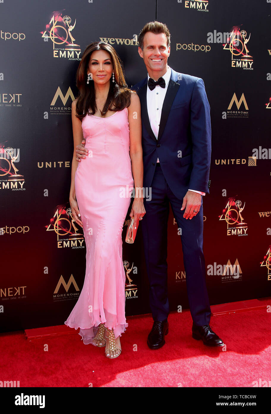 Vanessa Arevalo High Resolution Stock Photography And Images Alamy The following 24 walkthroughs will cover the vast majority of the content available they work on the renpy version of date ariane. https www alamy com 46th annual daytime emmy awards 2019 arrivals held at the pasadena civic center in pasadena california featuring cameron mathison wife vanessa arevalo where los angeles california united states when 06 may 2019 credit adriana m barrazawenncom image248572097 html