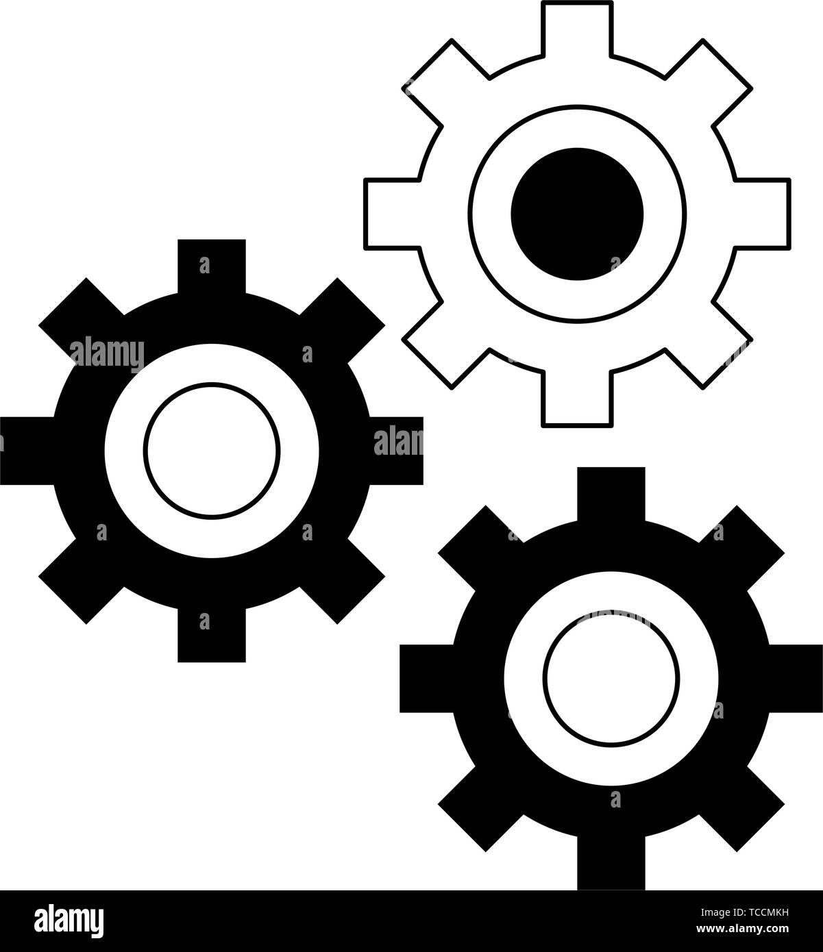 Wheel Industry Stock Photos & Wheel Industry Stock Images