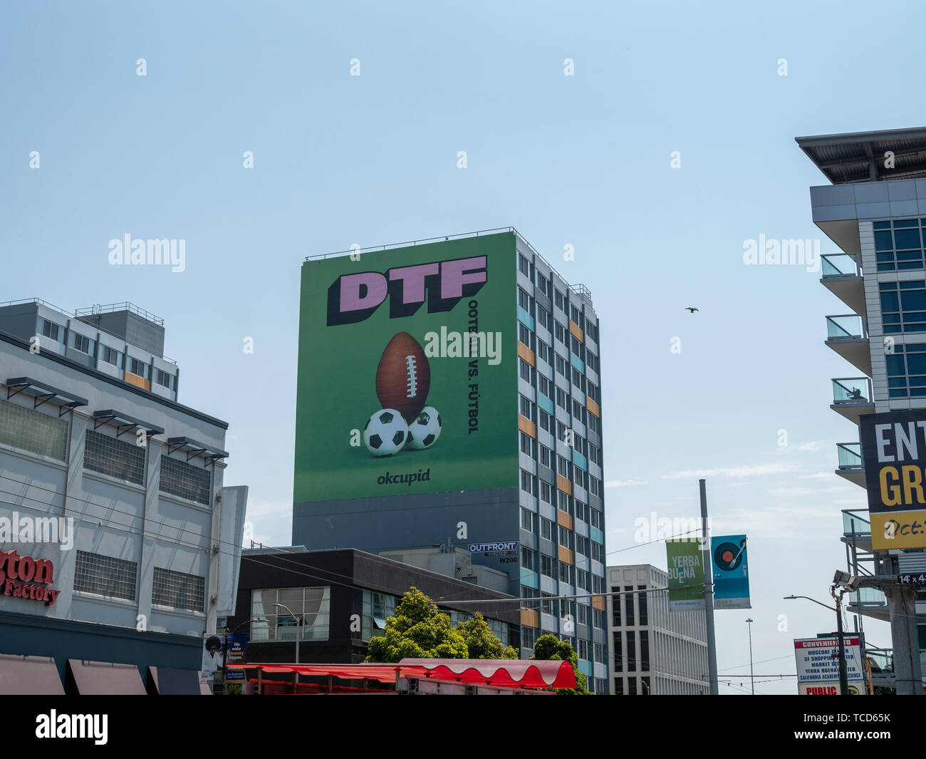 Dating dtf