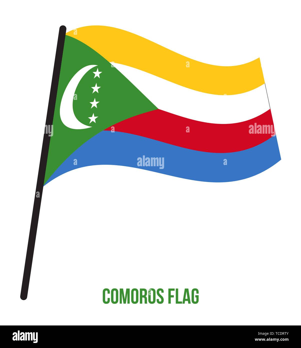 Whores Comoros