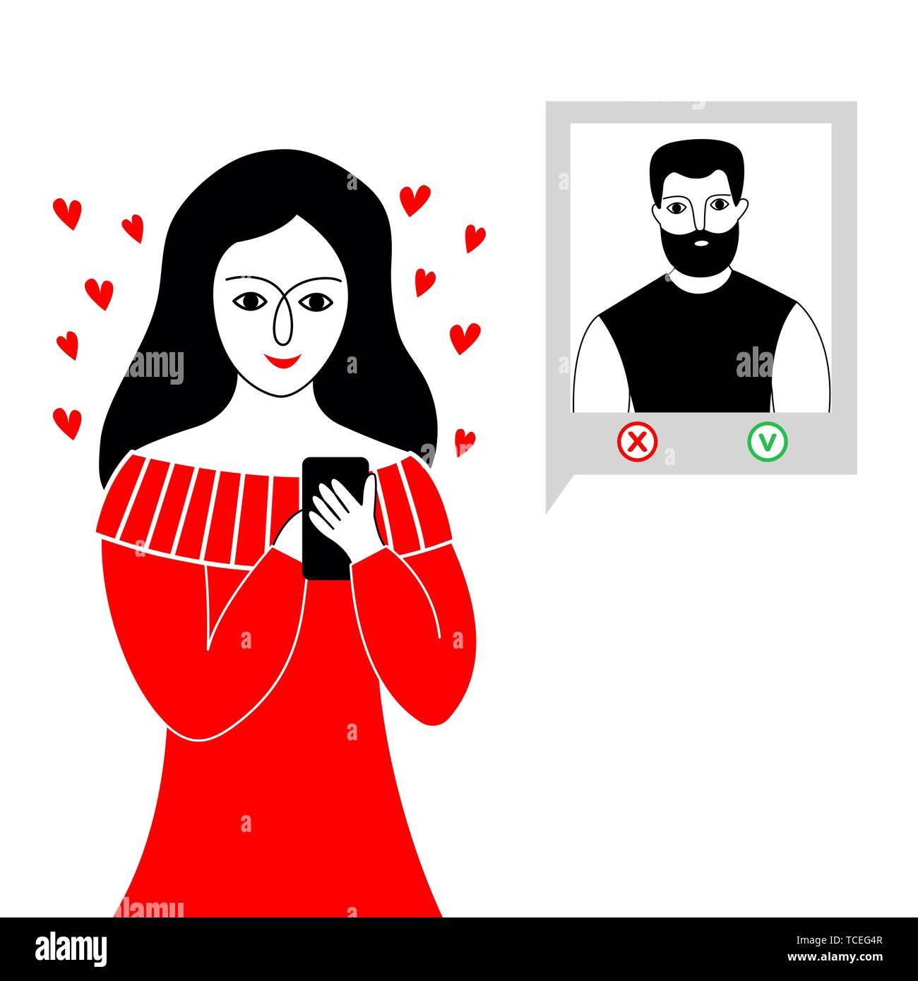 beste mobile online dating innlegg sex blues