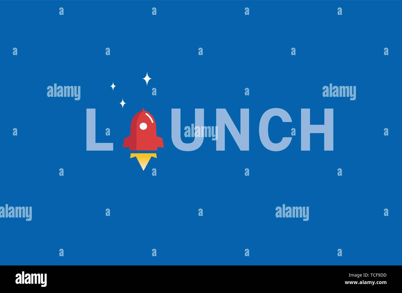 Development Entrepreneur Spaceship Rocket Graphic Stock Photos