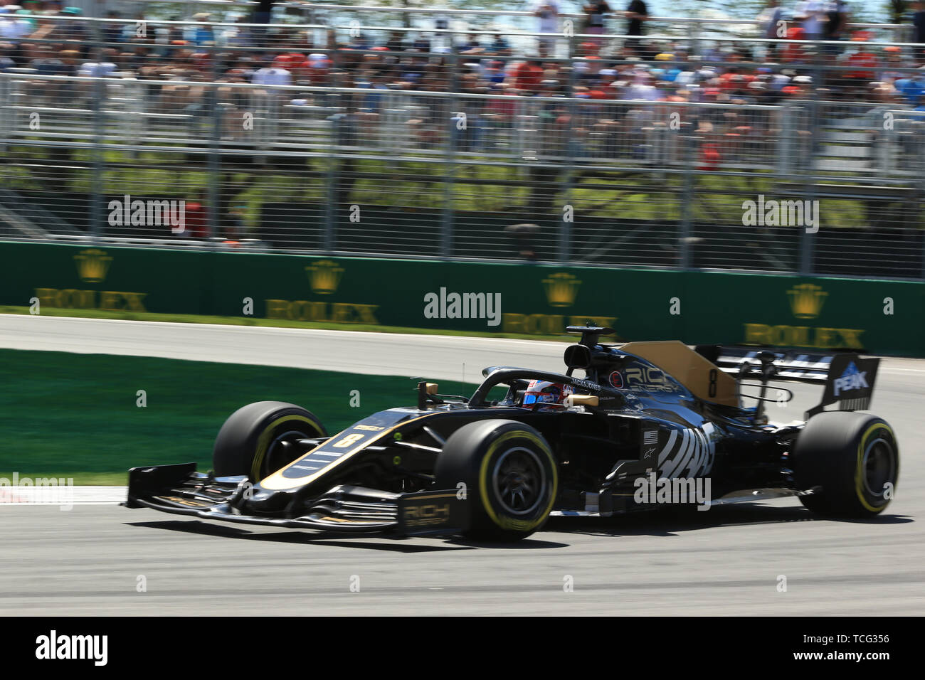 montreal-canada-07th-june-2019-formula-1