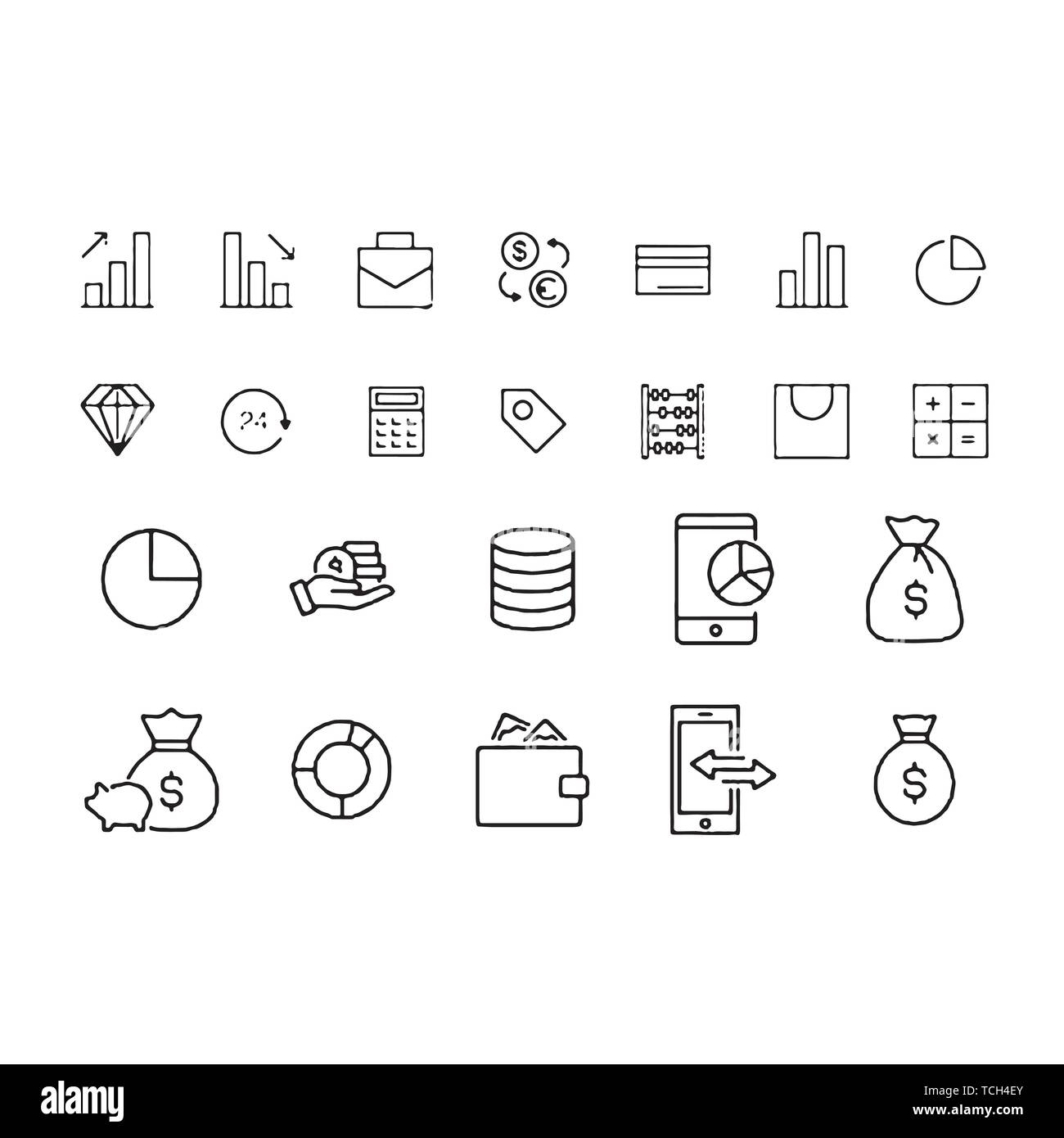 money and payment icons cash wallet and coins account cashback classic icon set quality set vector stock vector image art alamy https www alamy com money and payment icons cash wallet and coins account cashback classic icon set quality set vector image248697763 html