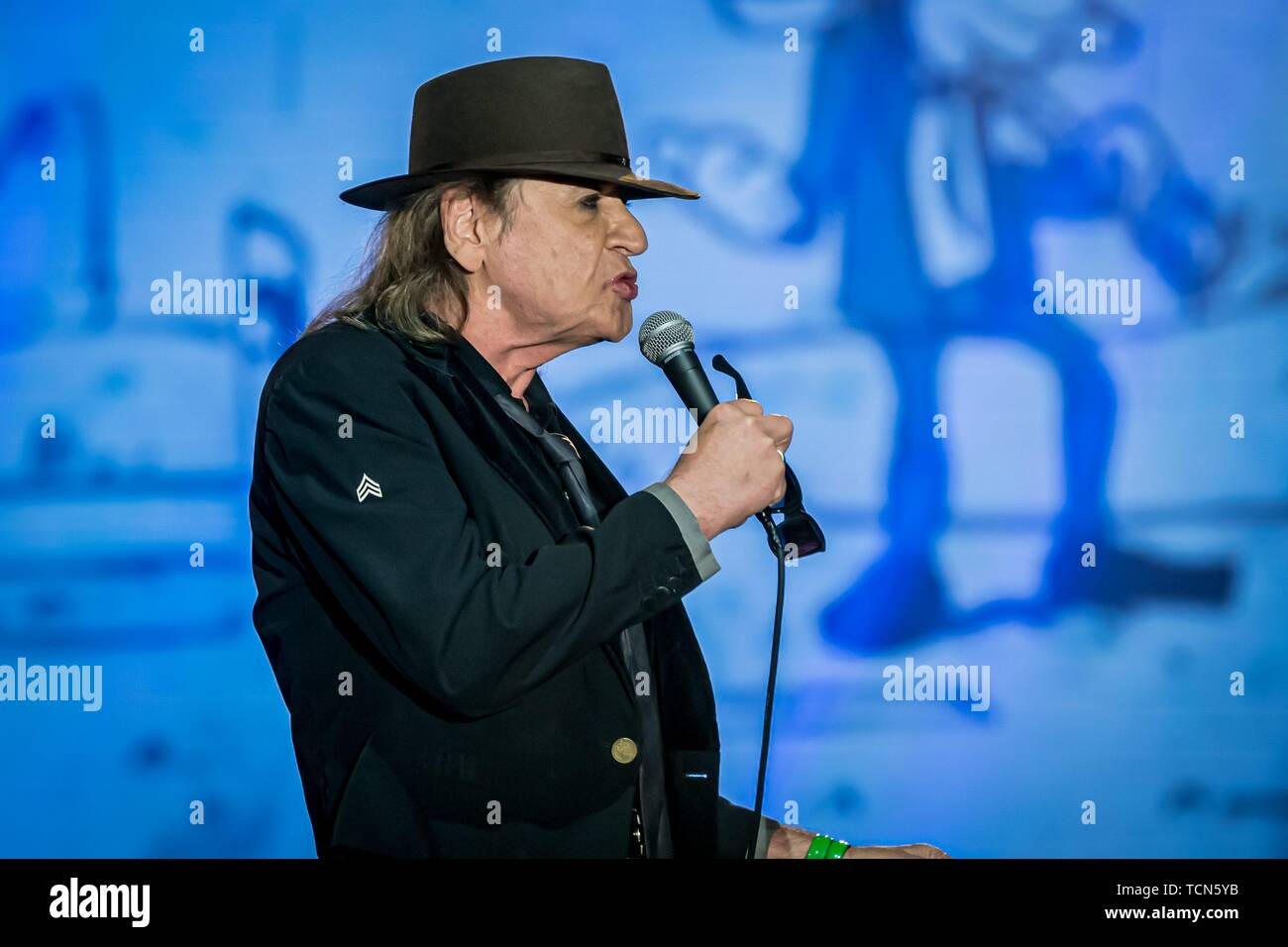 udo lindenberg 2019 tickets