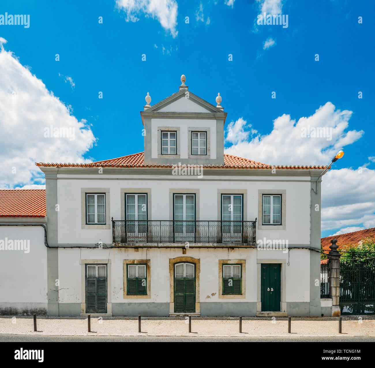 Португалия дома фото квартиры тайланд