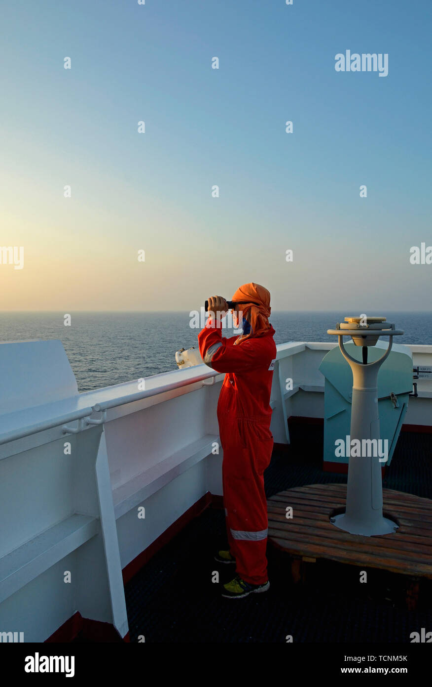Gulf Of Aden Stock Photos & Gulf Of Aden Stock Images - Alamy