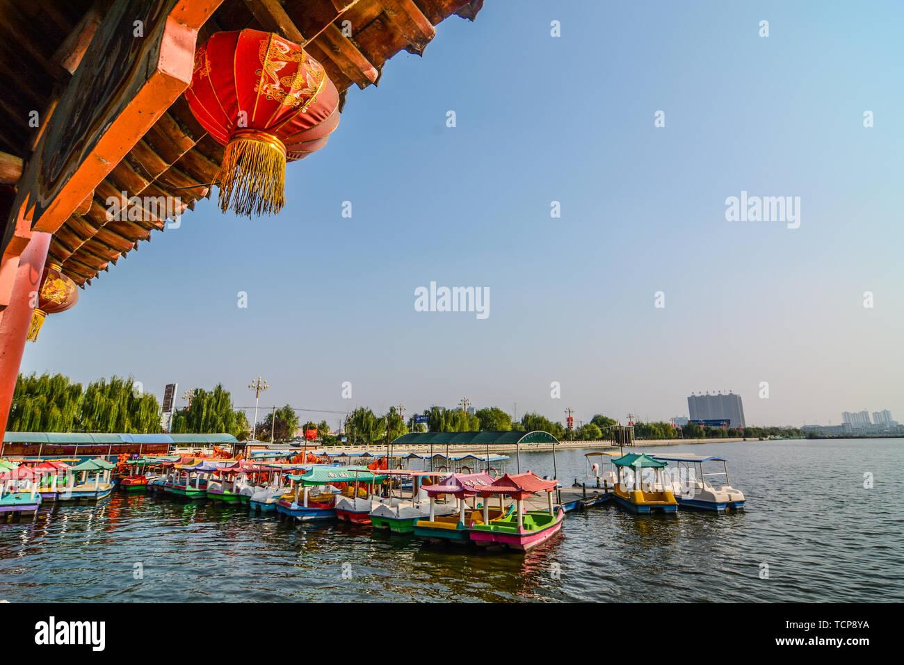 SEX AGENCY in Shangqiu