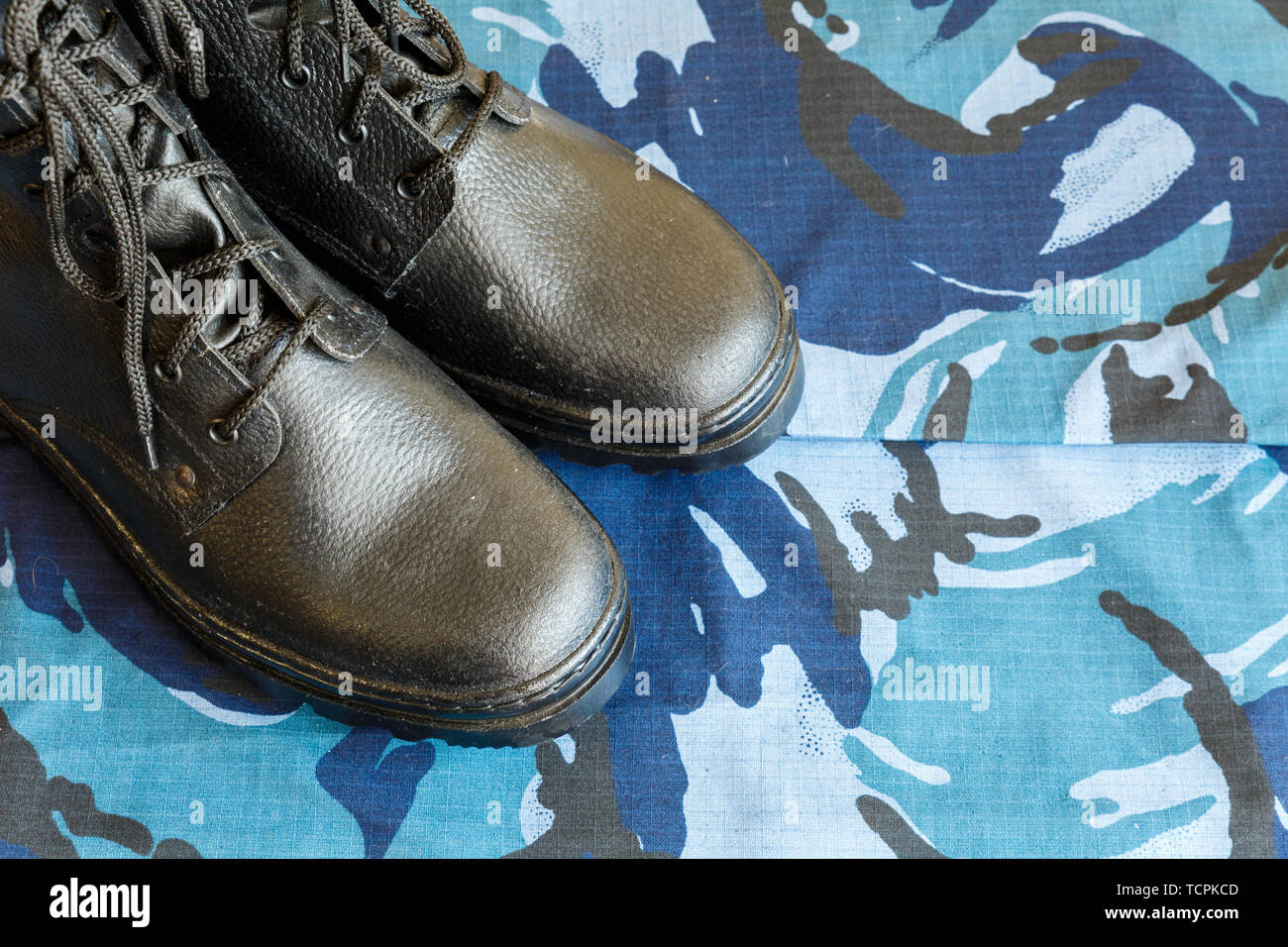 e6e8fdc448c Army Boot Stock Photos & Army Boot Stock Images - Alamy