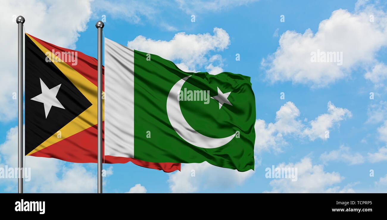 East Pakistan Stock Photos & East Pakistan Stock Images