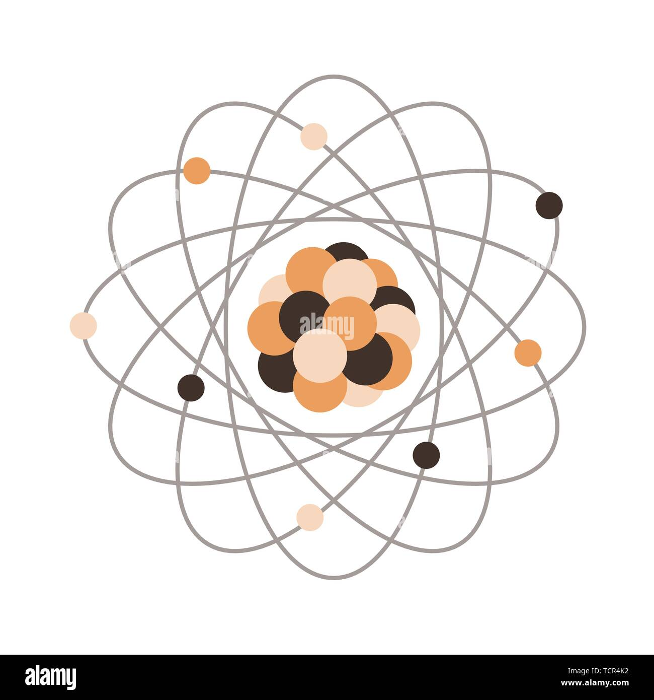 24+ Energy Symbol In Chemistry