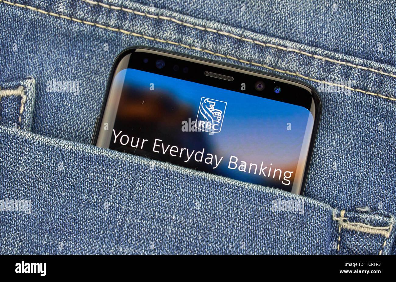 Close Telephone Bank Stock Photos & Close Telephone Bank Stock