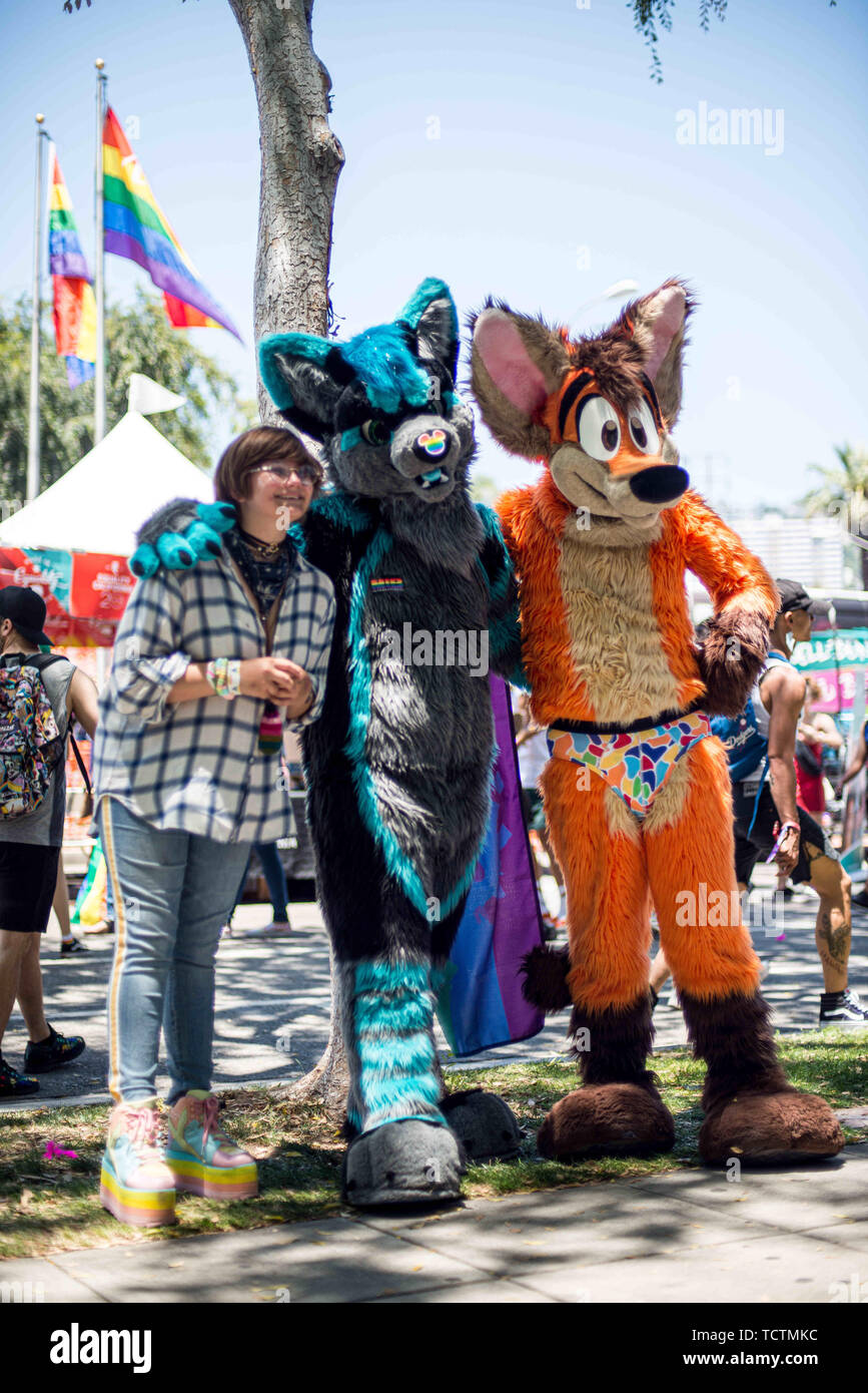Furries Stock Photos & Furries Stock Images - Alamy