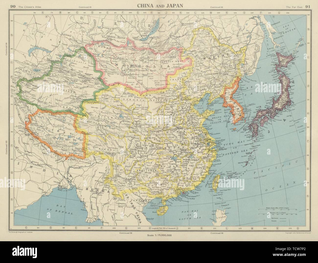 Map Xinjiang.Xinjiang China Asia Map Stock Photos Xinjiang China Asia Map Stock
