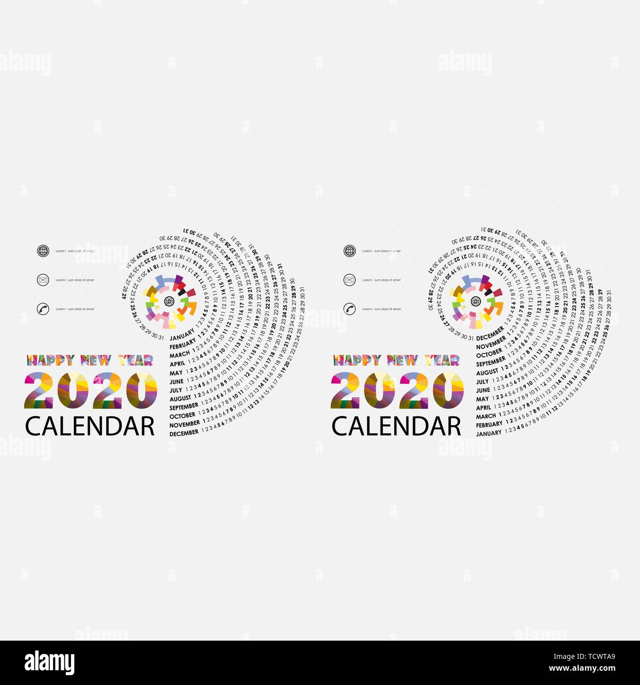 Wta Calendar 2020 October Calendar Stock Photos & October Calendar Stock Images