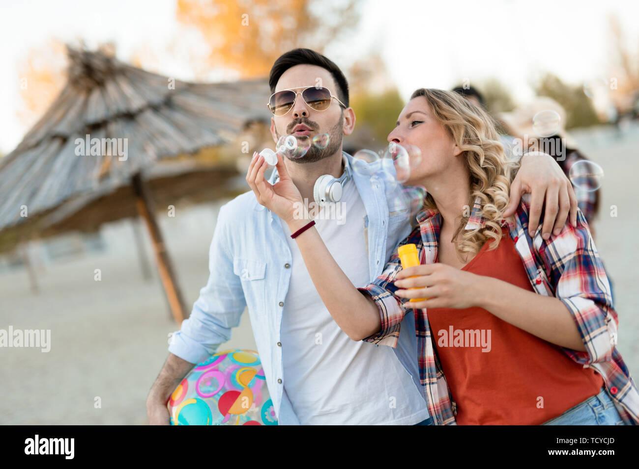 bästa dating apps för Android Indien