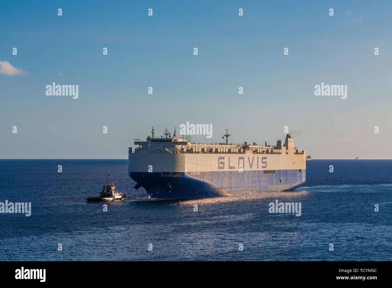 Glovis Stock Photos & Glovis Stock Images - Alamy