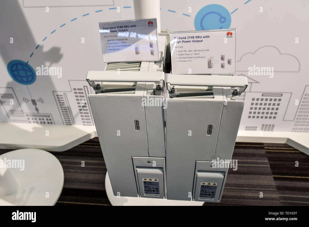 Power Output Stock Photos & Power Output Stock Images - Alamy