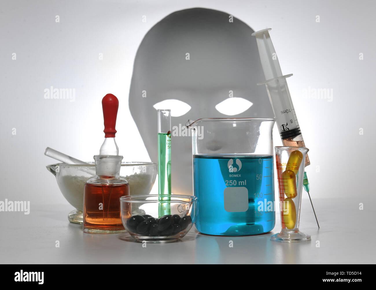 Drug Testing Stock Photos & Drug Testing Stock Images - Alamy