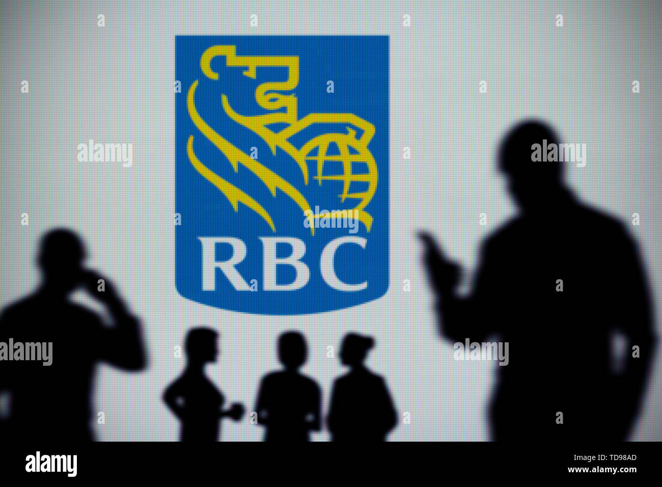 rbc royal bank online chat