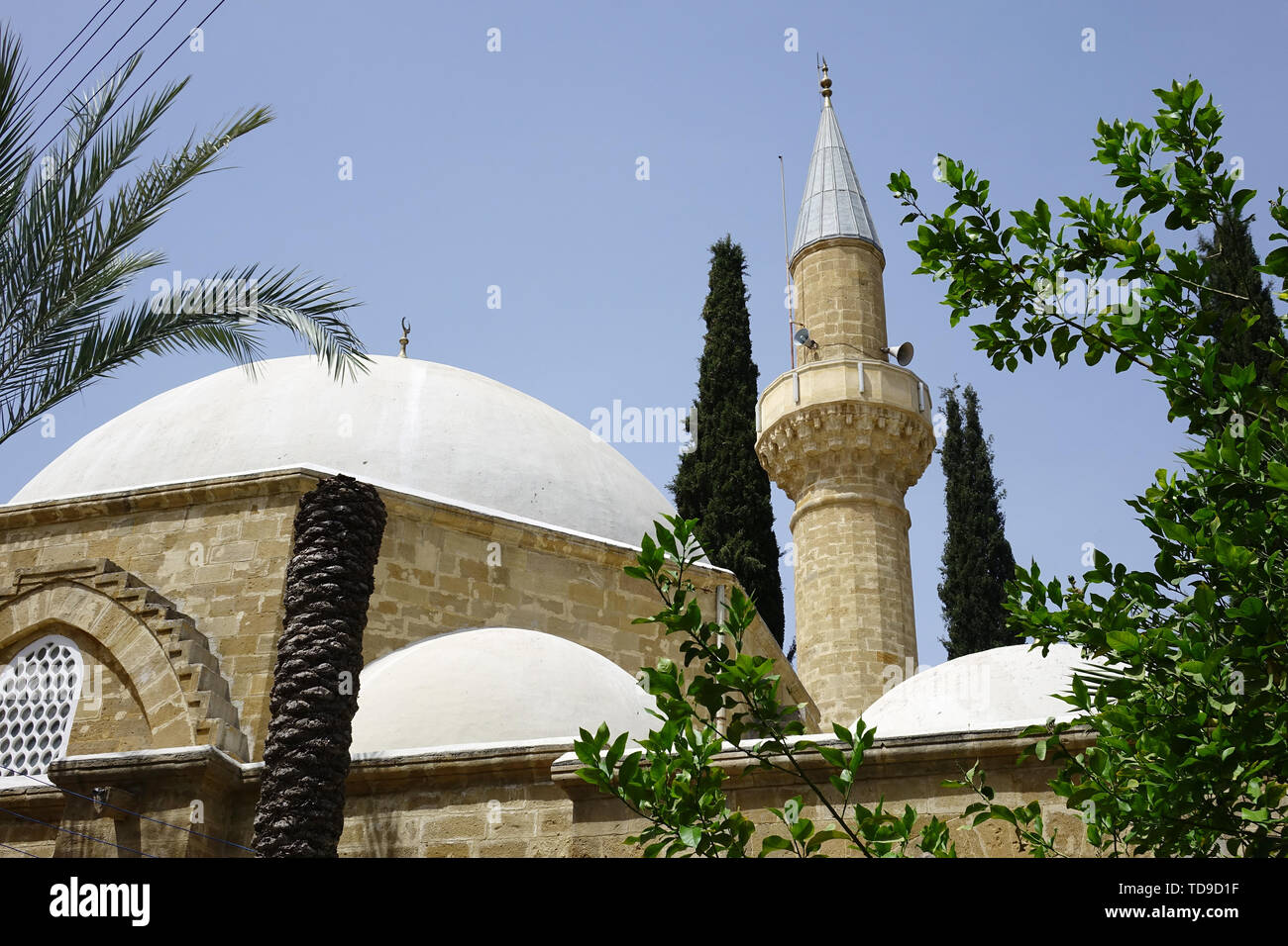 Arabahmet moschee nicosia betting roulette betting tip