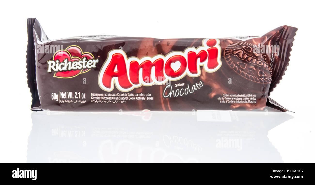 Amori De amori stock photos & amori stock images - alamy