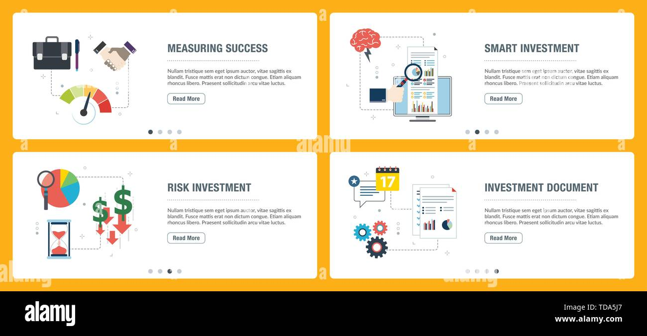 Measuring Success Stock Photos & Measuring Success Stock