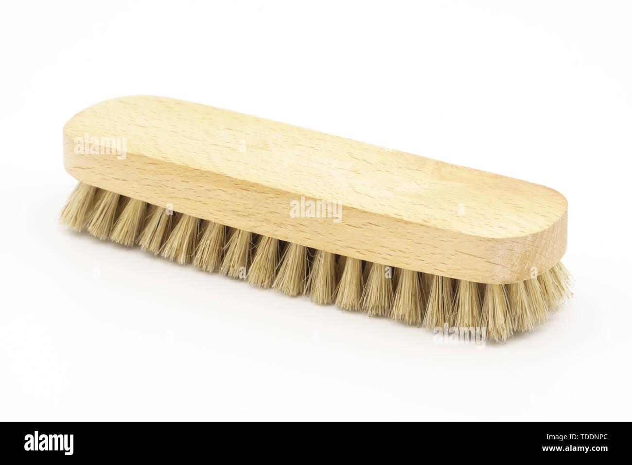"""3 Piece 5/"""" X 1/"""" X1/"""" Shoe Brush And Polishing Kit In Black Brown And Neutral"""