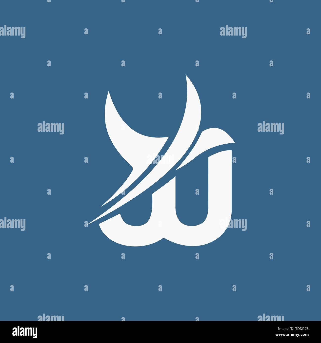 Allah Name Stock Photos u0026 Allah Name Stock Images - Alamy