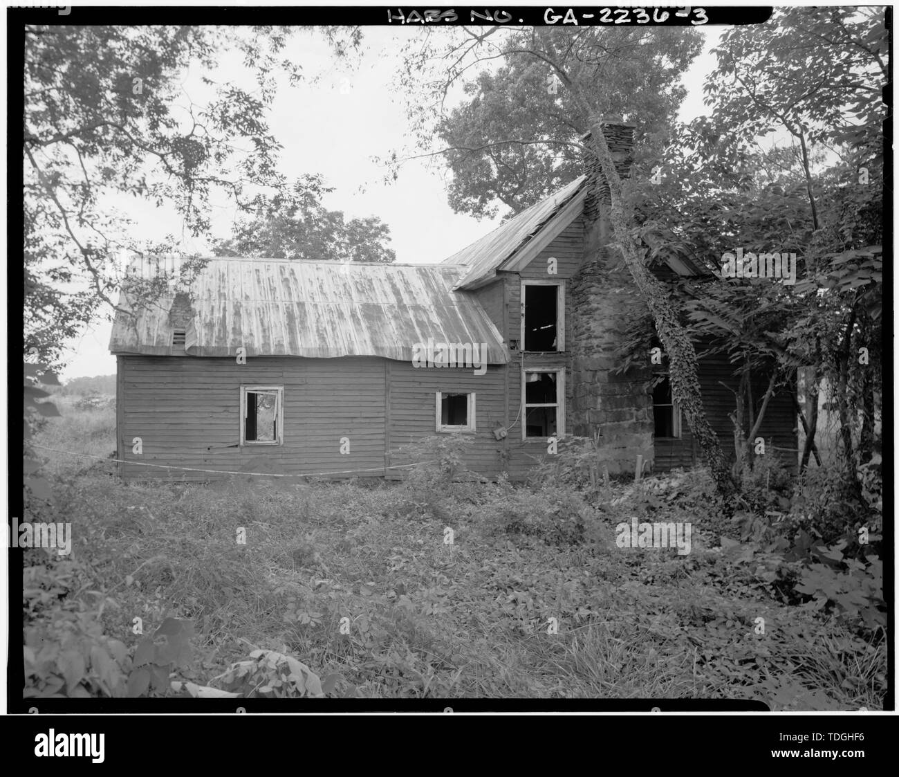 Gwinnett County Stock Photos & Gwinnett County Stock Images