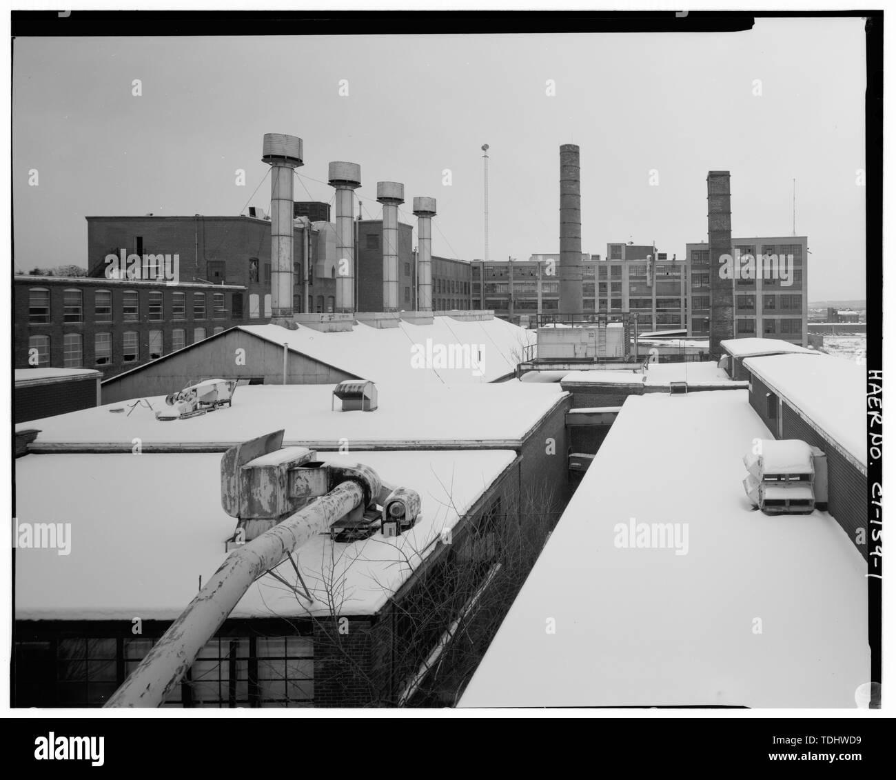 Orange Grove Black and White Stock Photos & Images - Alamy