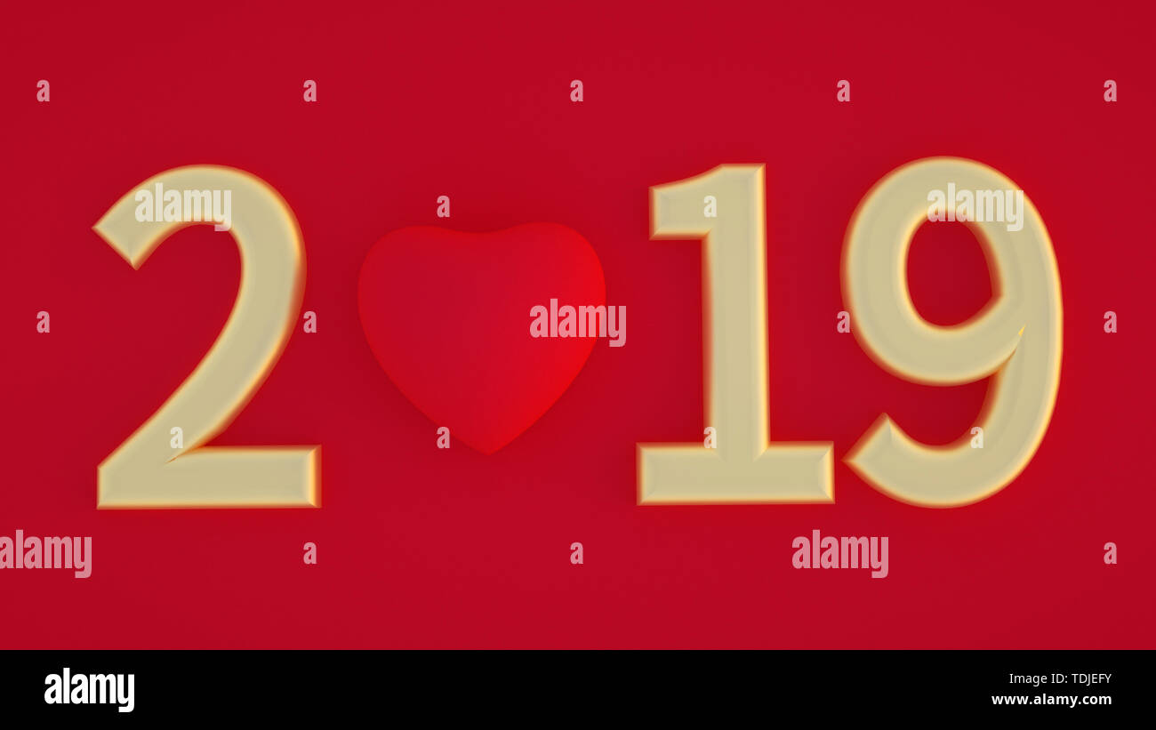 New Alphabet Stock Photos & New Alphabet Stock Images - Alamy