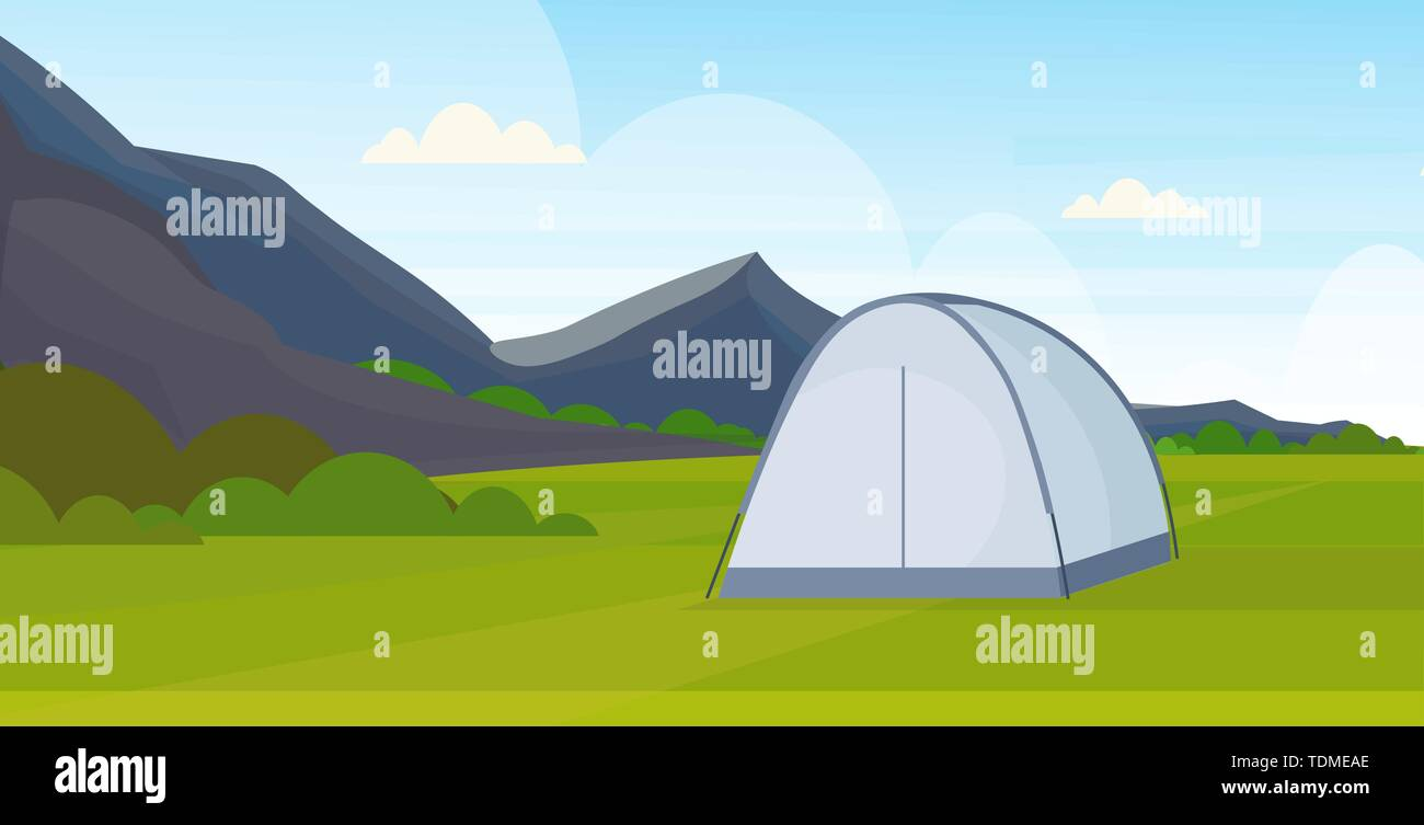 Mountain Tent Stock Photos & Mountain Tent Stock Images - Page 10
