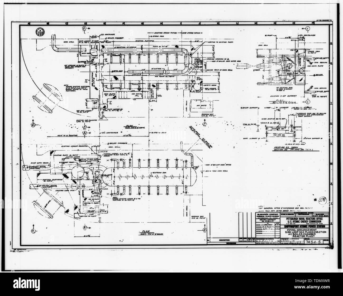 Oil Burner Wiring Diagram Duquesne on