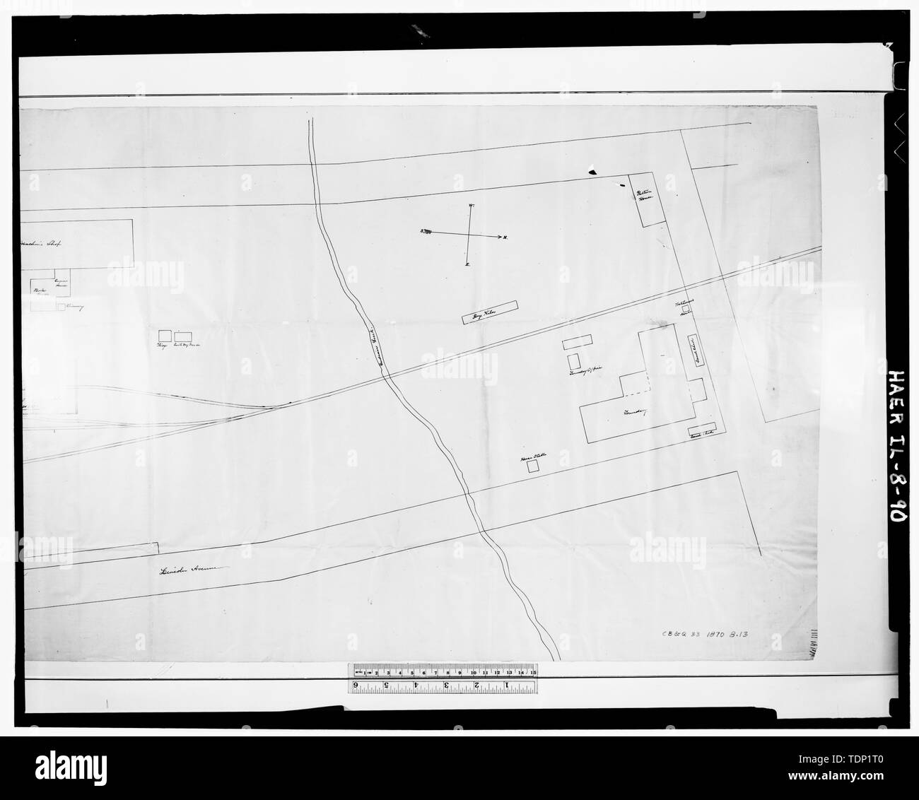 Railroad Locomotive Shops Black and White Stock Photos ... on railroad roundhouses chicago, railroad shops, railroad turntable, on30 track plans, railroad yard design, lionel train track layout plans, walthers track plans, railroad roundhouses missouri, railroad structure plans, railroad tracks, railroad roundhouses in ohio, o gauge turntable plans, 4x8 ho track plans, railroad engine shed plans, railroad yards in chicago, railroad water tower plans, railroad stations, ho scale turntable plans,
