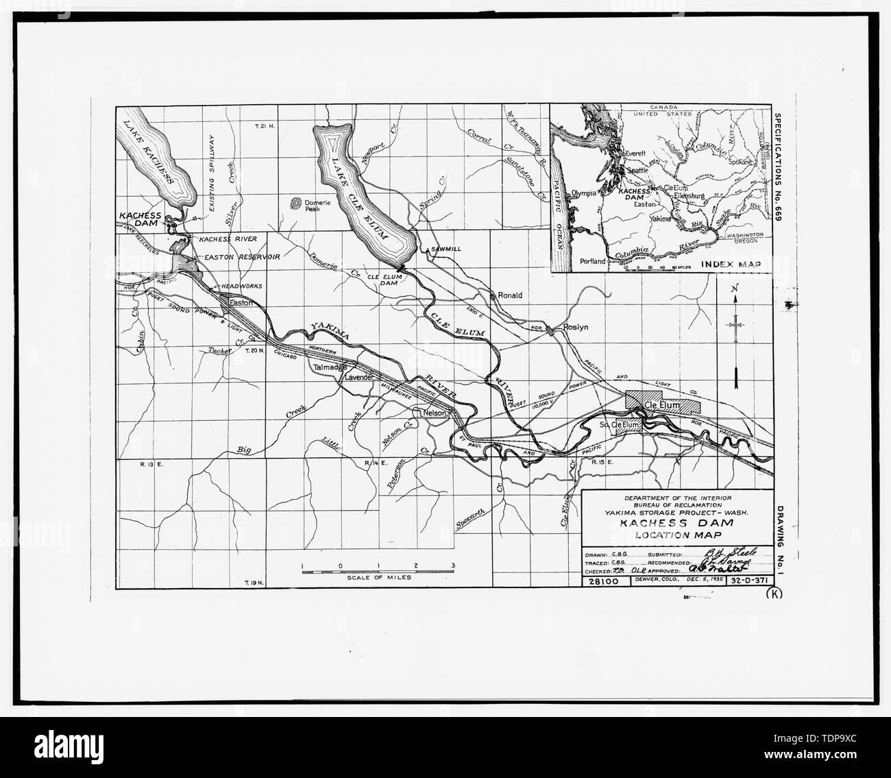 Easton Dam Stock Photos & Easton Dam Stock Images - Alamy