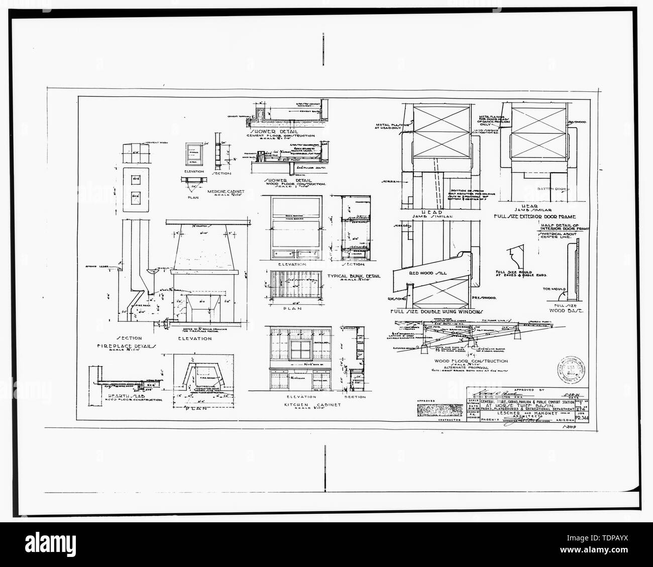 Mahoney Black and White Stock Photos & Images - Page 2 - Alamy