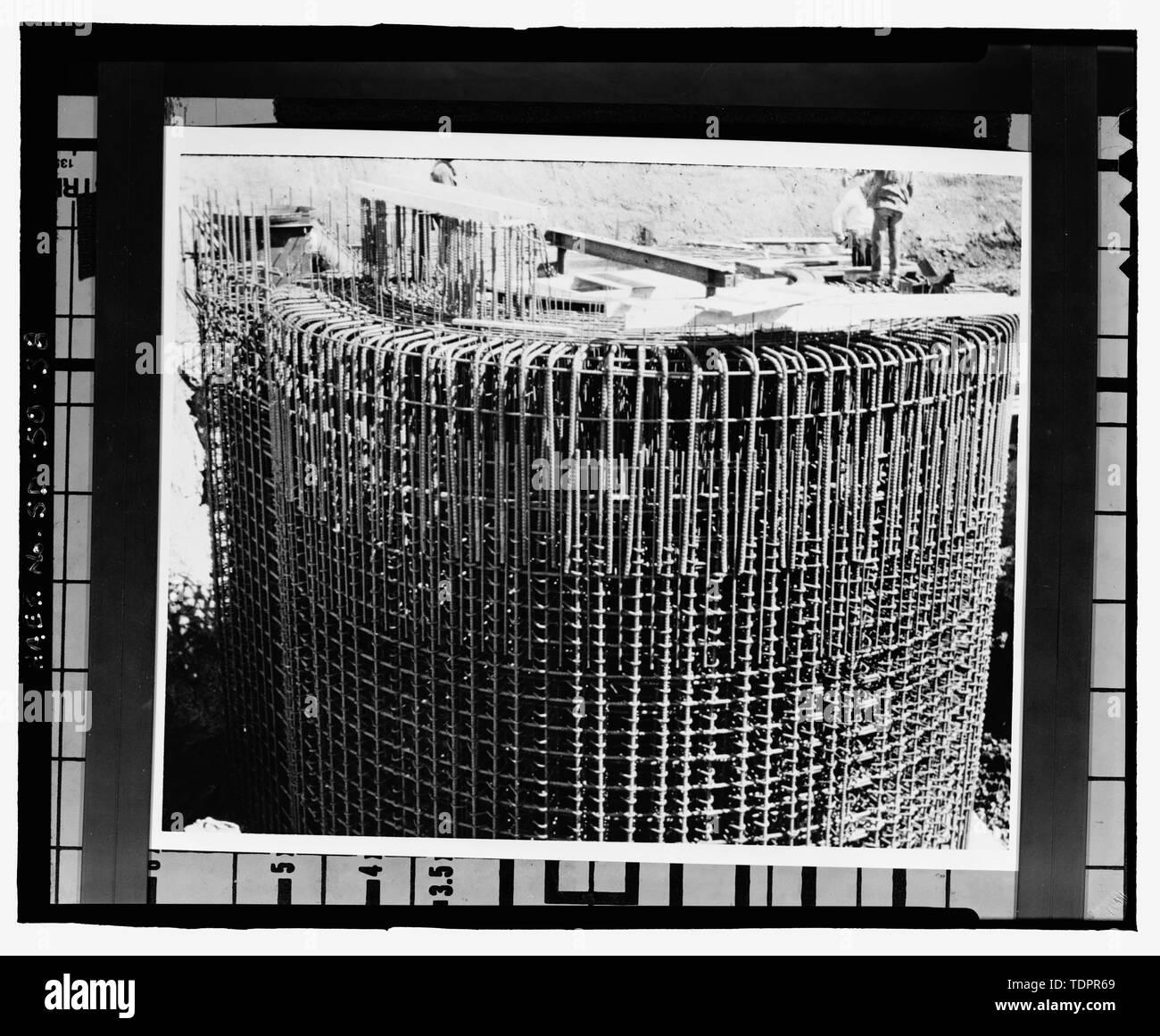 Kiewit Stock Photos & Kiewit Stock Images - Alamy