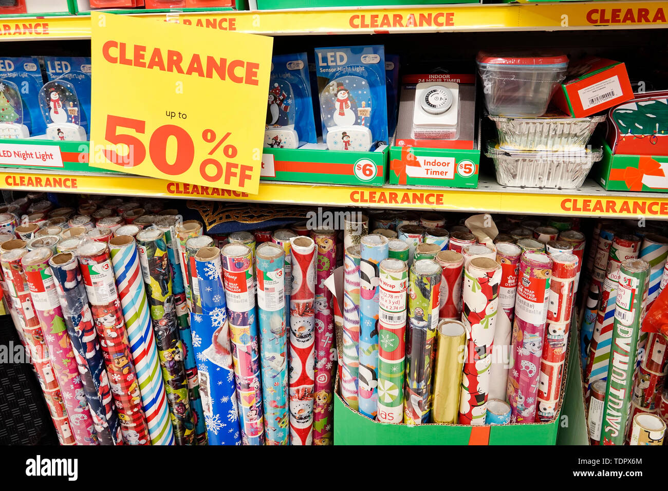 Family Dollar Christmas Day Hours.Family Dollar Stock Photos Family Dollar Stock Images Alamy